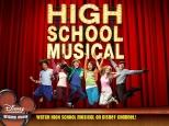 Hãng phim TBL | Đạo diễn Lê Bảo Trung mạo hiểm làm High School Musical phiên bản Việt