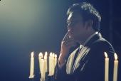 Hãng phim TBL | biết thêm về diễn viên Chí Tài ( phim Biết chết liền)