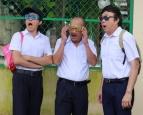 Hãng phim TBL | Phim hài của Chí Tài - Hoài Linh tung trailer cười vỡ bụng